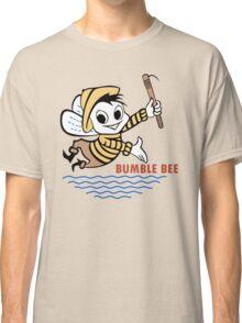 Bumble Bee Tuna Classic T-Shirt