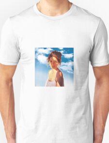 Summer memories T-Shirt