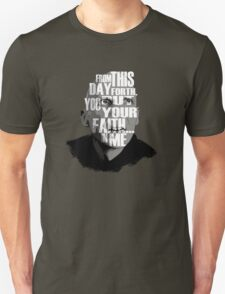 Harry Potter - Voldemort T-Shirt