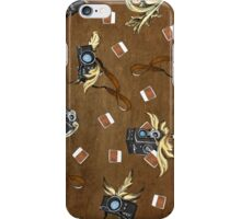Photographie iPhone Case/Skin
