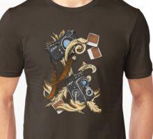 Photographie Unisex T-Shirt