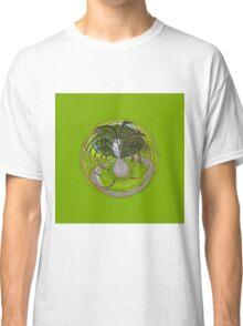 Poles Classic T-Shirt