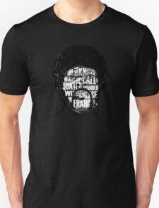 Pulp Fiction - Jules Winnfield Unisex T-Shirt