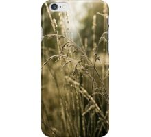 Minus 4 Degree C Early Morning Excursion (8) iPhone Case/Skin