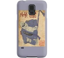 Hang Loose Samsung Galaxy Case/Skin