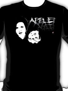 Regina Apple T-Shirt