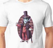 Hunson Profiteur Unisex T-Shirt