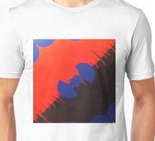 The Modern Batman Unisex T-Shirt