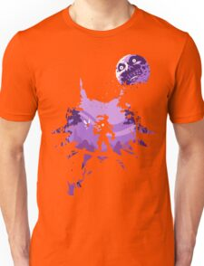 Legend of Zelda - Majora Unisex T-Shirt
