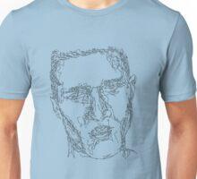 Jimmy Q Unisex T-Shirt