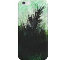 The Offering iPhone Case/Skin