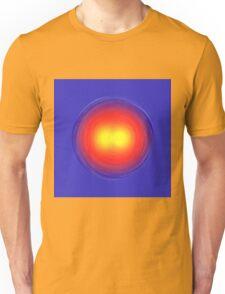Power Globe Unisex T-Shirt