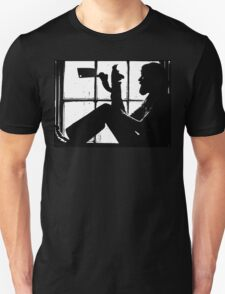 Bert the Killer Unisex T-Shirt