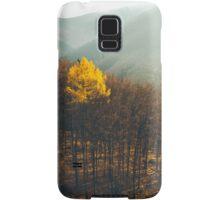 Loner Samsung Galaxy Case/Skin