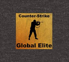 Counter Strike - Global Elite Unisex T-Shirt
