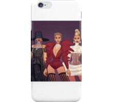 We Slay iPhone Case/Skin
