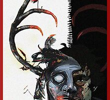 Yin And Yang by raistss