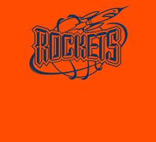 houston rockets Unisex T-Shirt