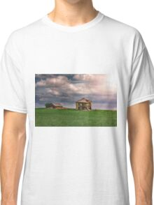 Doll House Classic T-Shirt