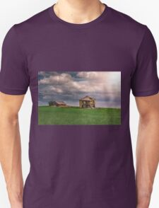 Doll House Unisex T-Shirt