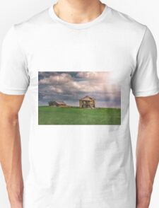Doll House Unisex T-Shirt