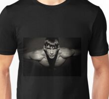Swim to Me Unisex T-Shirt