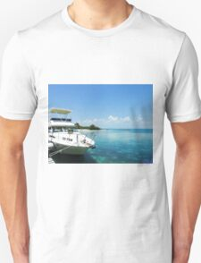 The Boat T-Shirt