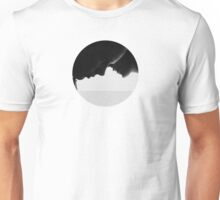 Persona (sombras) Unisex T-Shirt