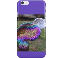 Sculpture by the Sea Exhibition 1 iPhone Case/Skin