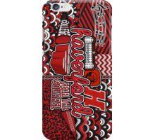 Haverford Phone Case iPhone Case/Skin