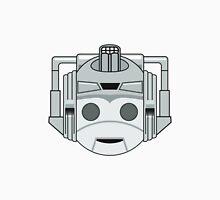 Cyberman, Earthshock Unisex T-Shirt