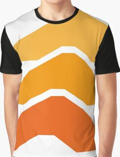 Be Right Back! Graphic T-Shirt