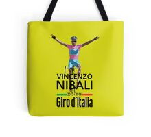 Vincenzo 2016 Tote Bag