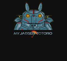My Jaeger Totoro Unisex T-Shirt