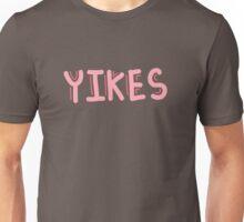 YIKES Unisex T-Shirt
