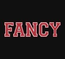 Iggy Azalea - Fancy Billboard Music Awards by erikaandmonty