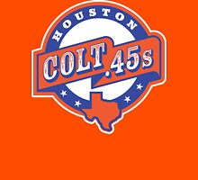 Houston Colt .45's Unisex T-Shirt