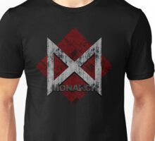 MONARCH Is Watching T-Shirt