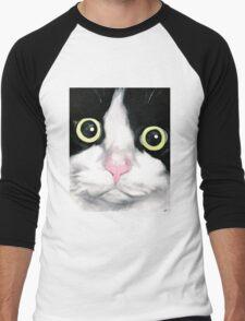Squeaks T-Shirt