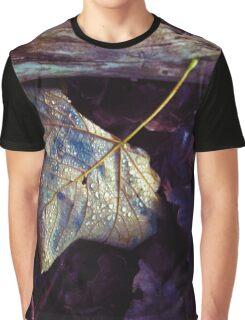 Dance in the Rain Graphic T-Shirt