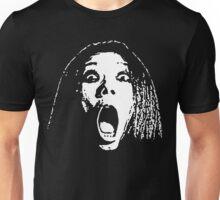 Kayako Unisex T-Shirt