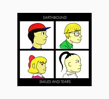 Earthbound Days Unisex T-Shirt