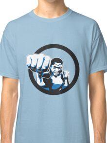 KO Classic T-Shirt