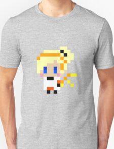 Heroes Never Die! Unisex T-Shirt