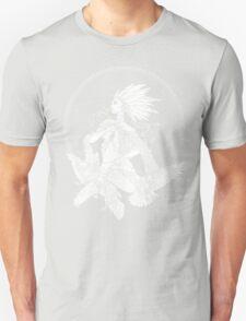 The Raveness Unisex T-Shirt