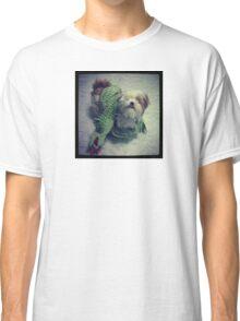 I am winning- right? Classic T-Shirt