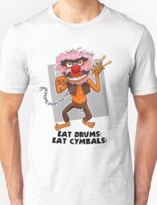 Motivational Animal Unisex T-Shirt