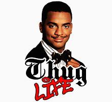 Thug life Carlton Unisex T-Shirt