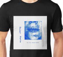 rainer maria demo tape Unisex T-Shirt