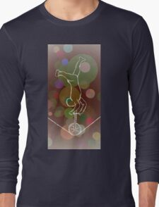 Carnival 3 Long Sleeve T-Shirt